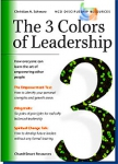 3 Colors of Leadership