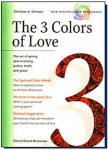 3 Colors of Love
