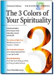 3 Colors of Spirituality