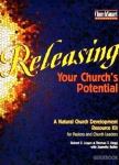 Releasing Your Church's Potential