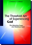 Threefold Art of Experiencing God